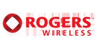 rogers unlock iphone