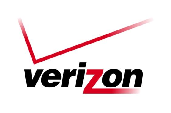 Разблокирование iPhone 6, 6 Plus США Verizon