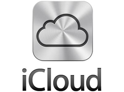 Проверка включен ли Find My iPhone и iCloud по IMEI номеру айфона