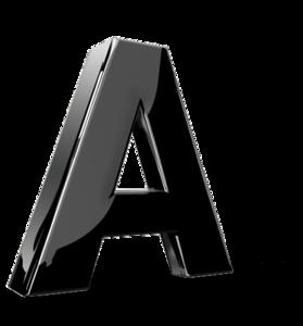 A1 Unlock iPhone