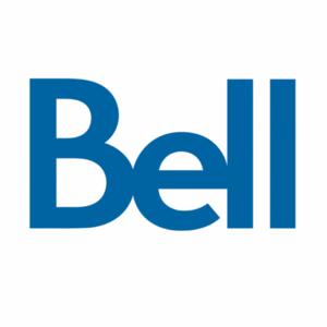Разблокирование iPhone Bell