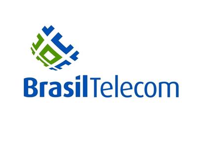 Разблокирование iPhone OI BrtCell (Бразилия)