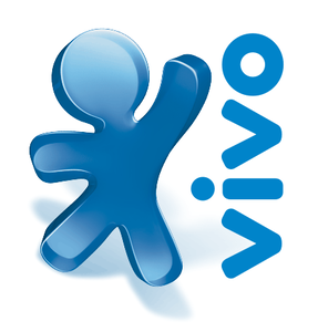 Разблокирование iPhone Vivo