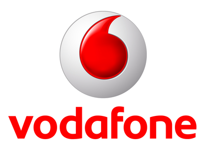 Vodafone Unlock iPhone