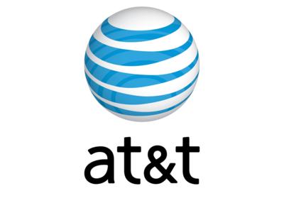 Разблокирование iPhone AT&T