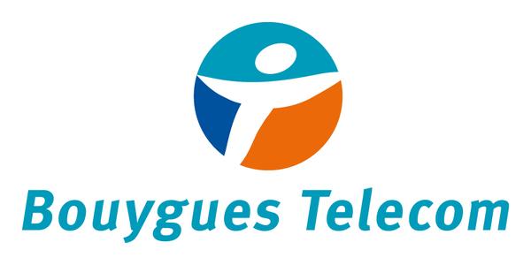 Разблокирование iPhone Bouygues