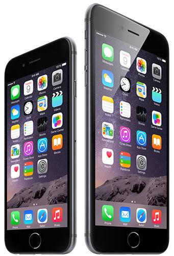 разлочить iphone 6