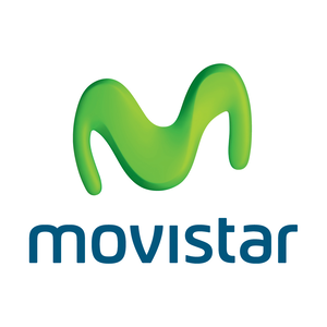 Разблокирование iPhone movistar