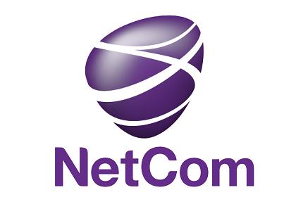 Разблокирование iPhone netcom