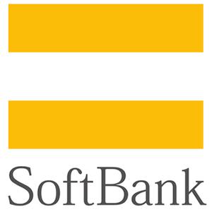 Разблокирование iPhone softbank