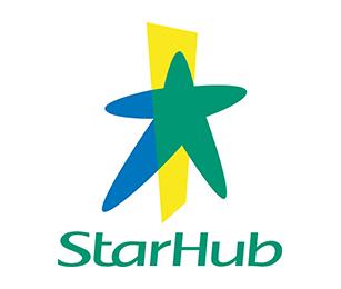 Разблокирование iPhone StarHub