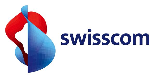 Разблокирование iPhone swisscom