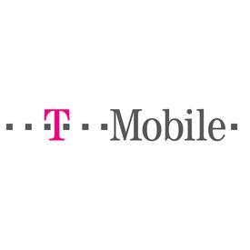 Разблокирование iPhone t-mobile