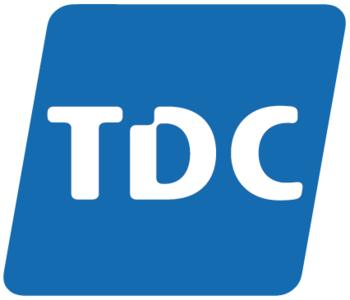 Разблокирование iPhone TDC