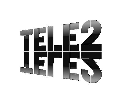 Разблокирование iPhone tele2