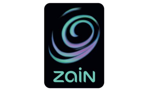разблокирования айфон Zain
