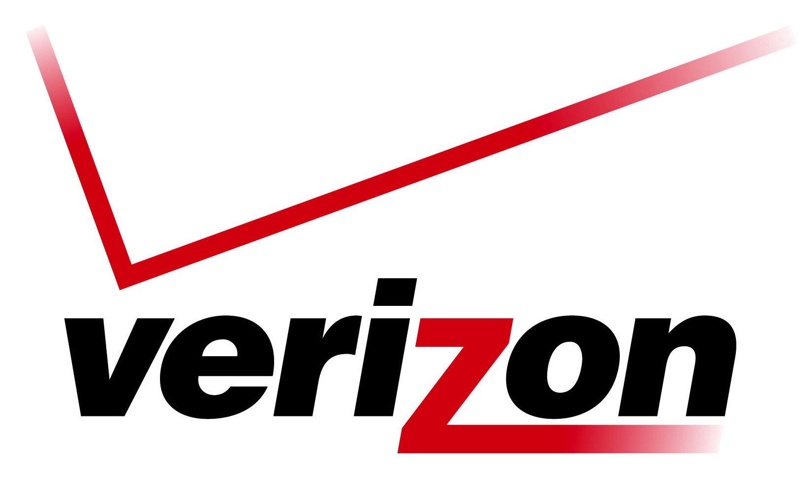 verizon iphone unlock